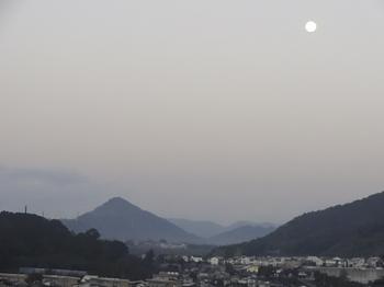 18.10.26 朝-A.JPG