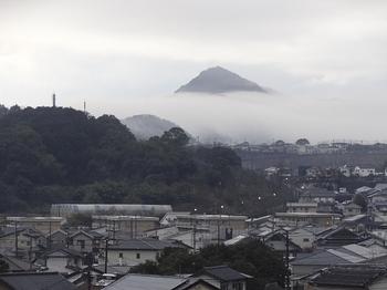 2.9 山-2.jpg