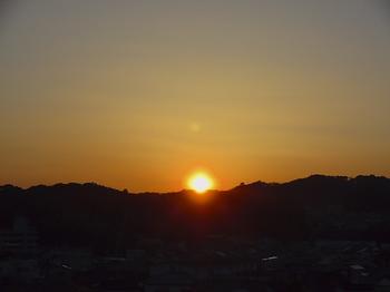 夕日-1.jpg