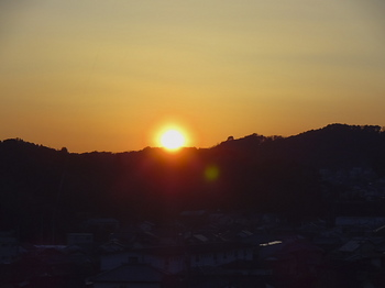 夕日-2.jpg