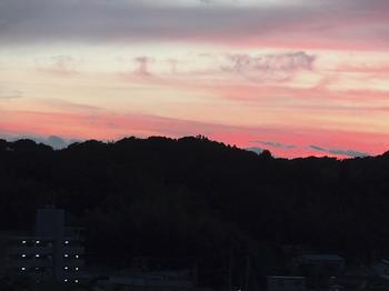 夕焼け-5.jpg
