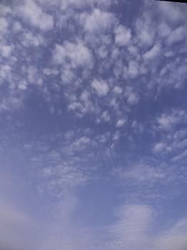 雲-4.jpg