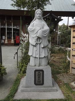 高知大神宮-3.jpg
